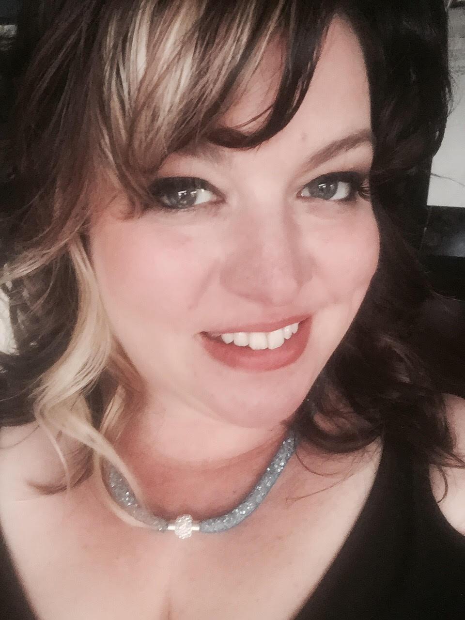 Saskatoon dating online