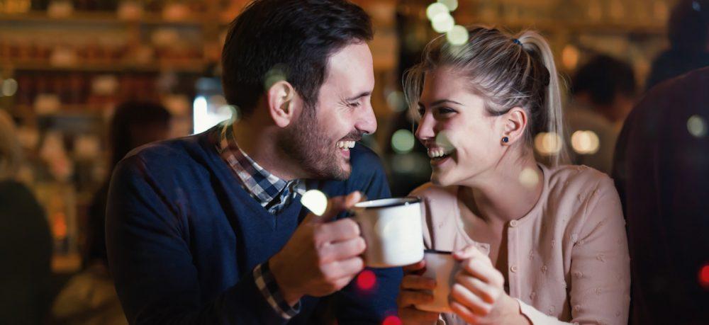 speed dating montreal zdarma rychlost datování v orlandu
