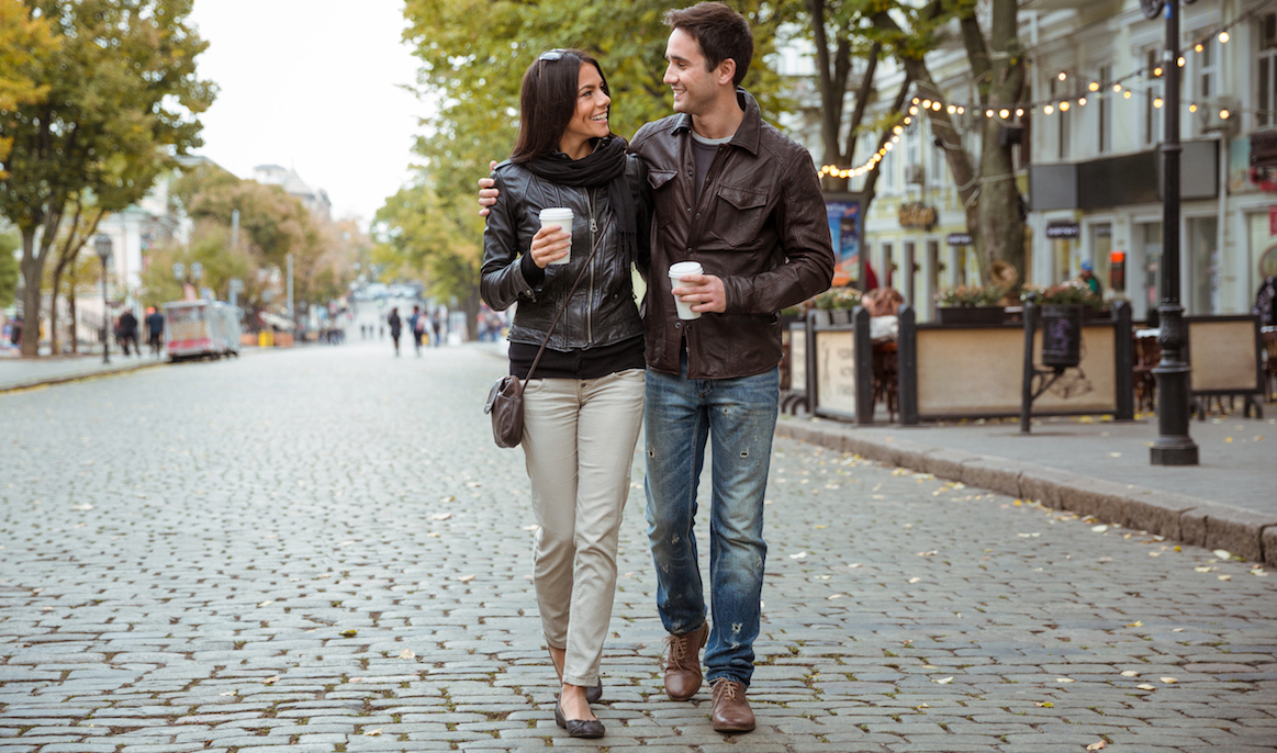 new_couples_blog