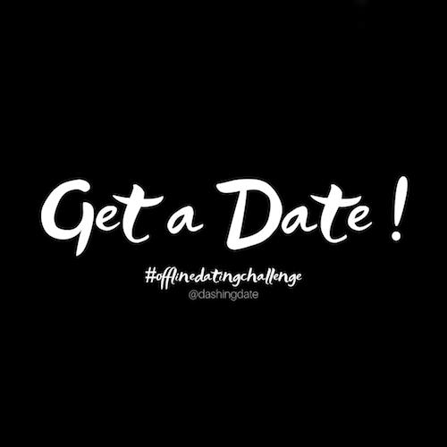 offline dating bedste online dating site edmonton