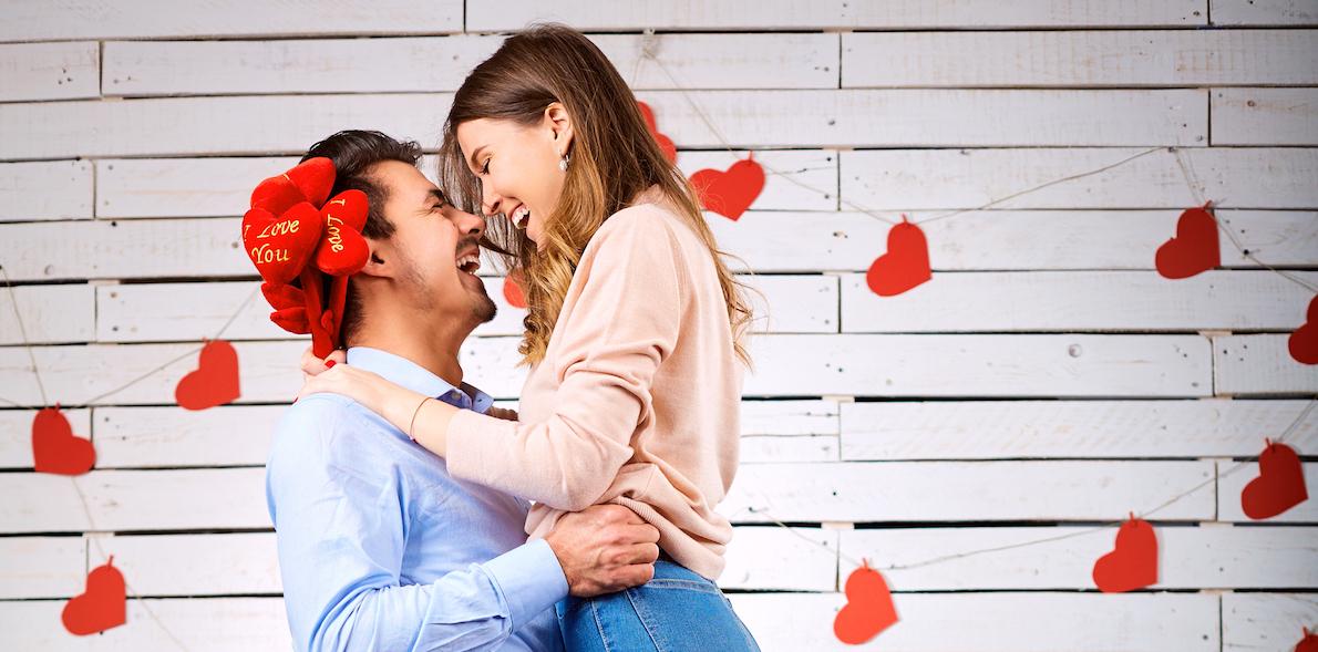 this excellent Singles Zirndorf jetzt kostenlos kennenlernen your place