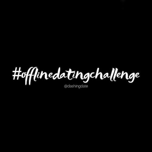 Offline_Dating_challenge