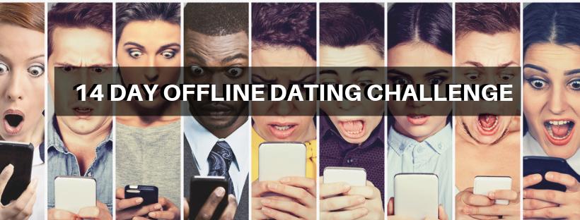 online offline dating blogg Gratis Dating i Austin