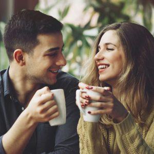 Odrediste nepoznato online dating