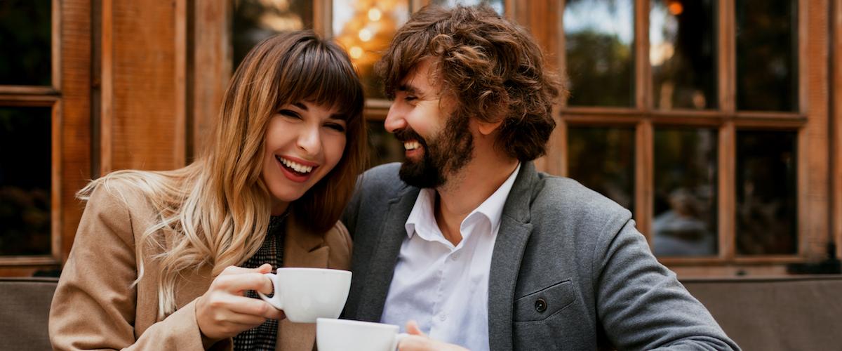 safe senior dating