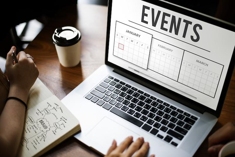Event_job