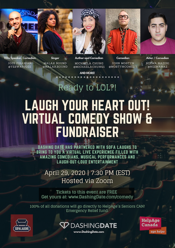 Dashing_Date_Sofa_Laughs_April_29_Comedy_Fundraiser blog