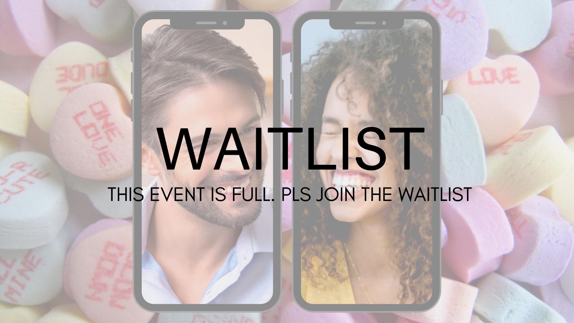 BDL_Waitlist