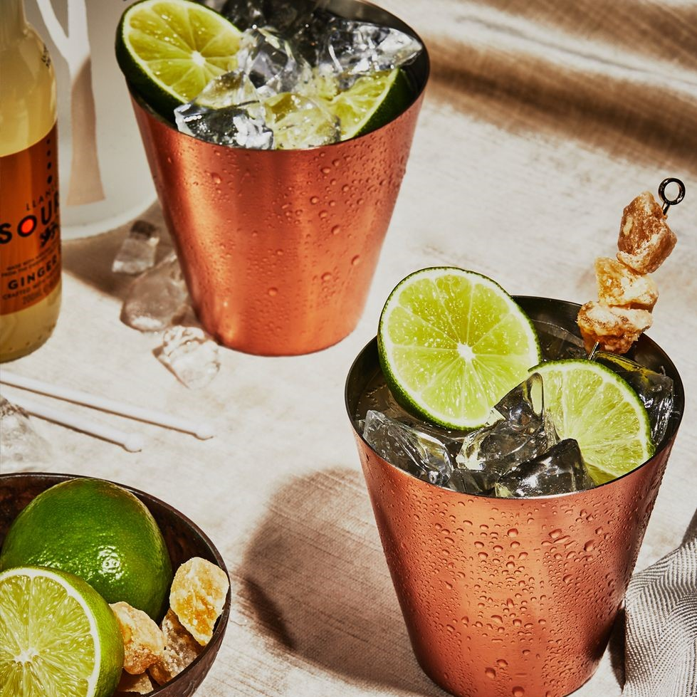 Moscow-Mule-square