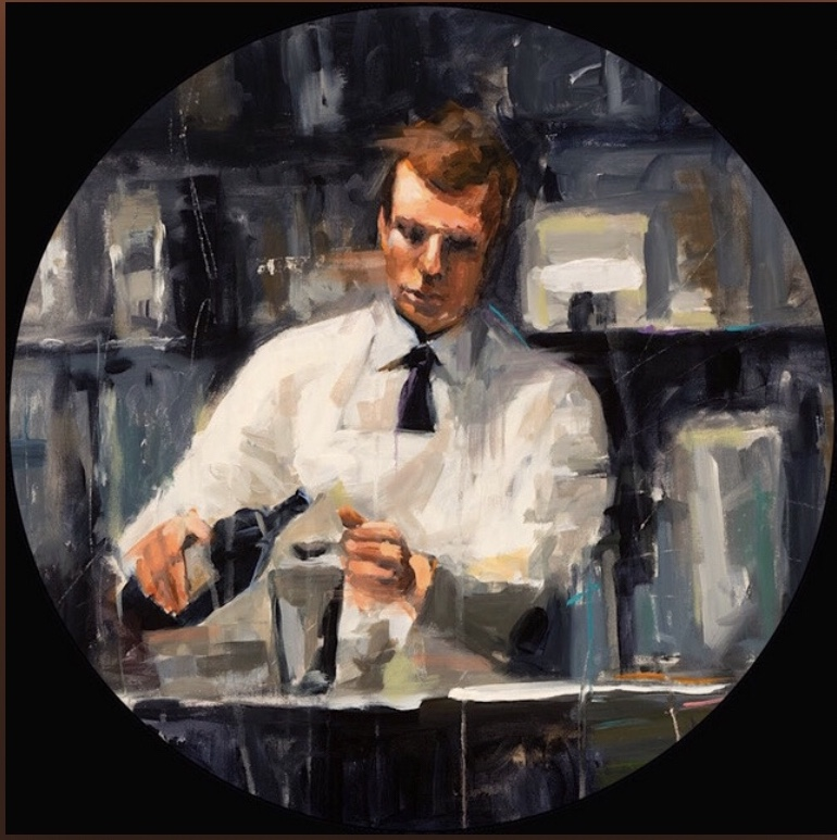 Cocktail_Bar_Vibe_Playlist