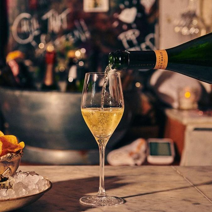 Champagne_squre