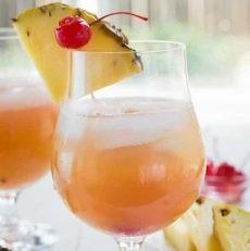 Island-Breeze-Cocktail-Square