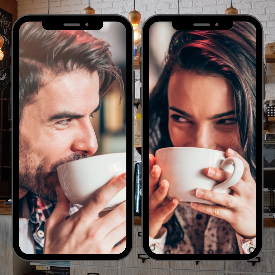 COFFEE & CHILL FEATURED_square