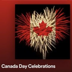 Canada-day-playlist-square