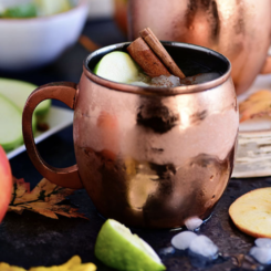 Moscow-Apple-Mule-300×245